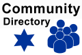 Warrnambool Community Directory