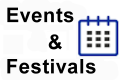 Warrnambool Events and Festivals Directory